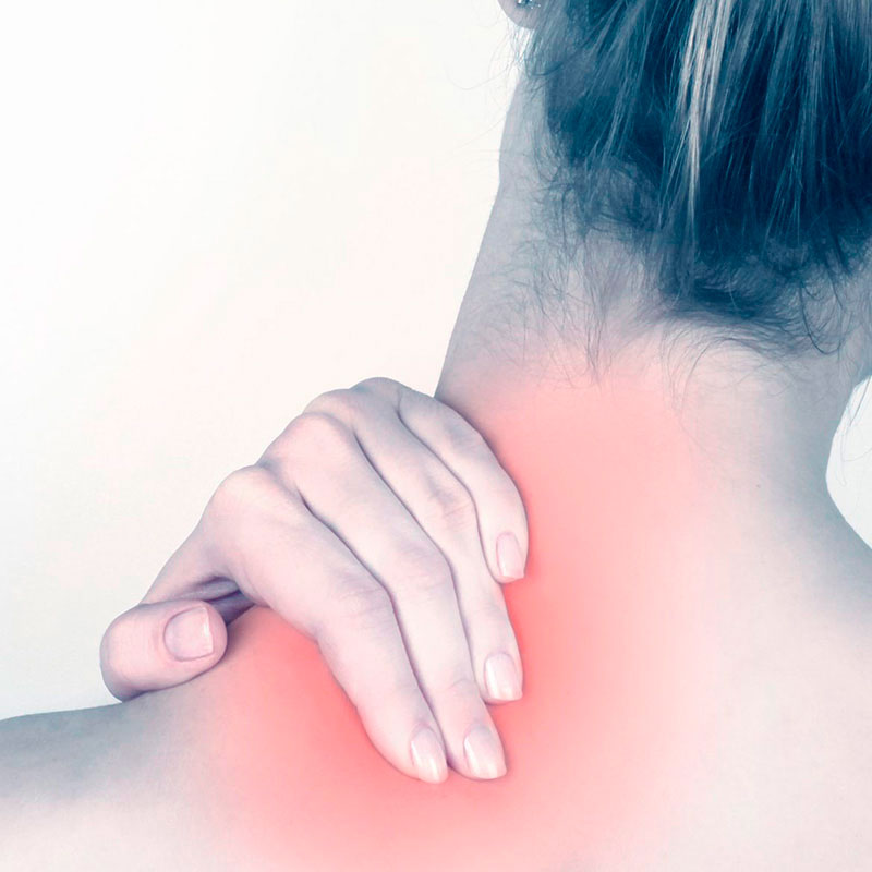 fisioterapia_osteopatia_movil